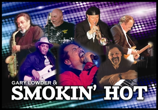 smokinhotnewbandpic